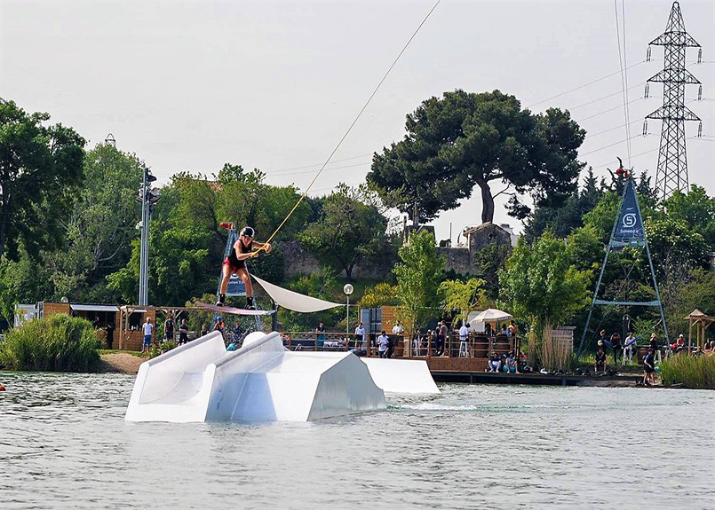 urban-wake-contest-1