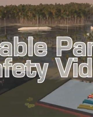 safety video