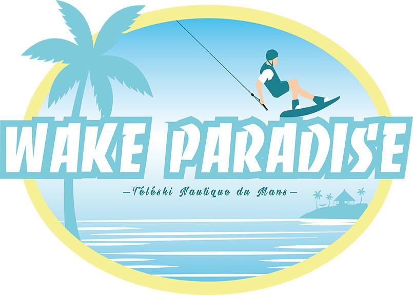 wake-paradise