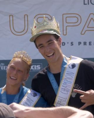 2019-US-Park-Pro-champions