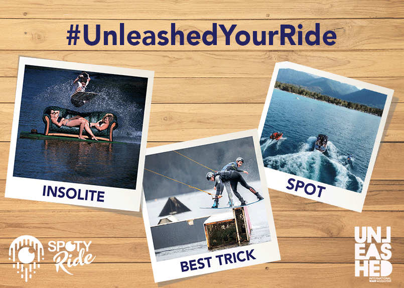 Unleashed-Your-Ride-(miniature)