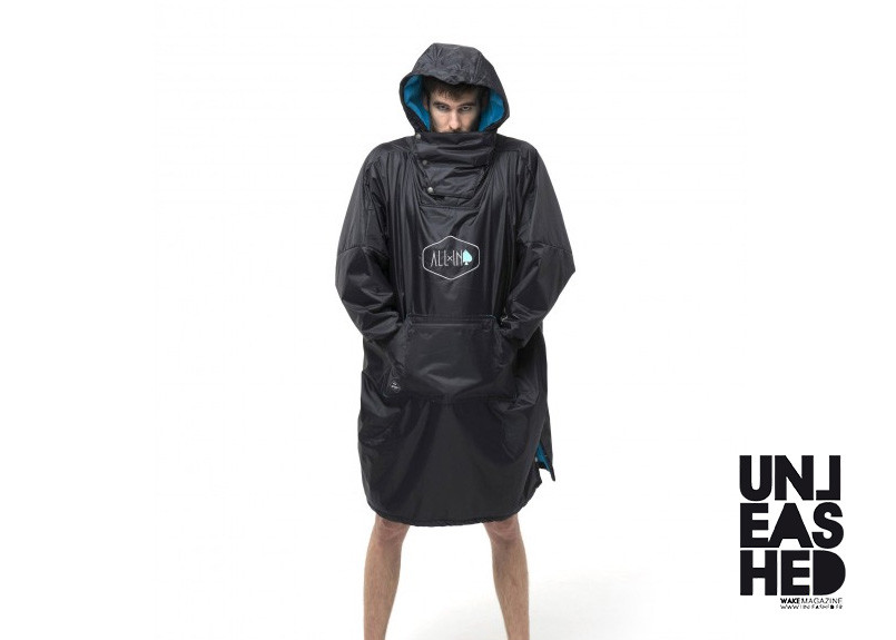 all-in-storm-poncho