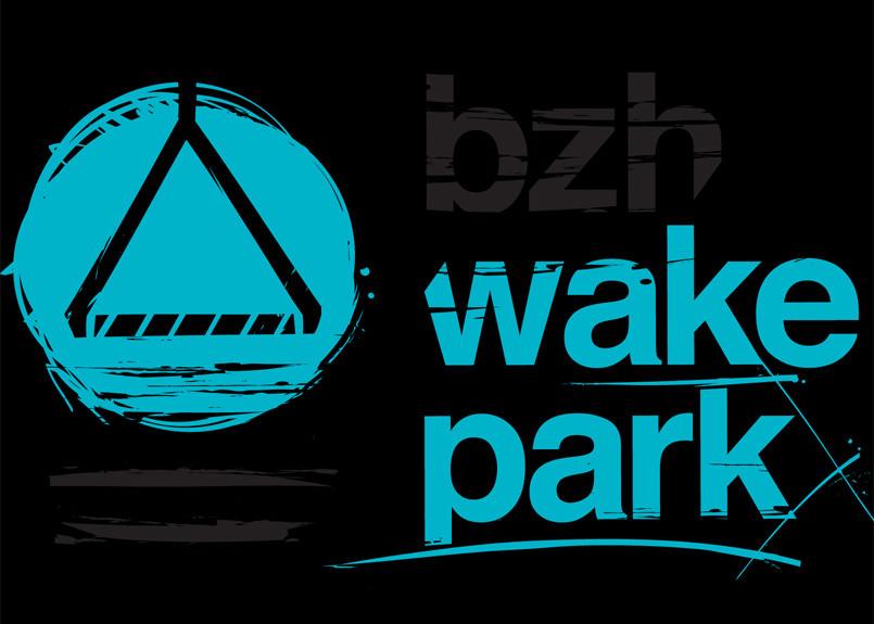 bzh-wakepark