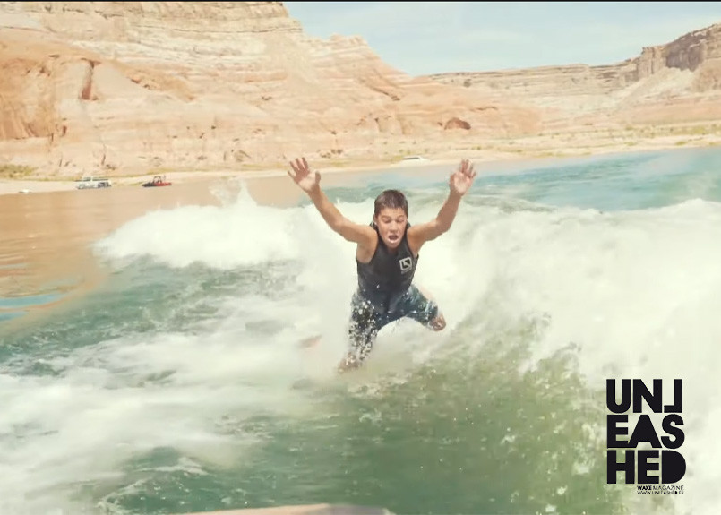 fails-lake-powell