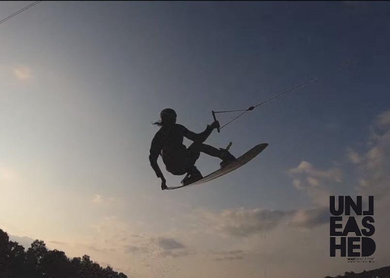 radom-wakeboard-session