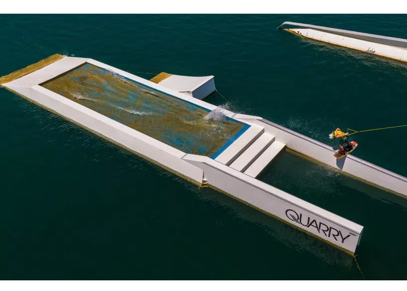 wakepark-world-series-1