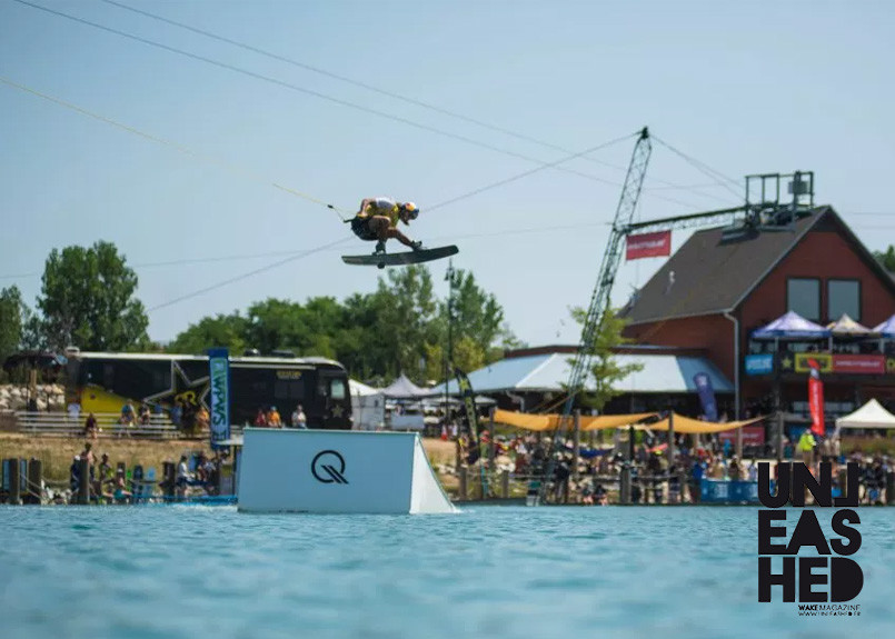 wakepark-world-series