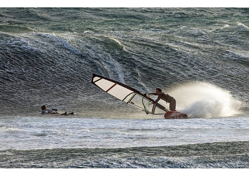 windsurf-all-in