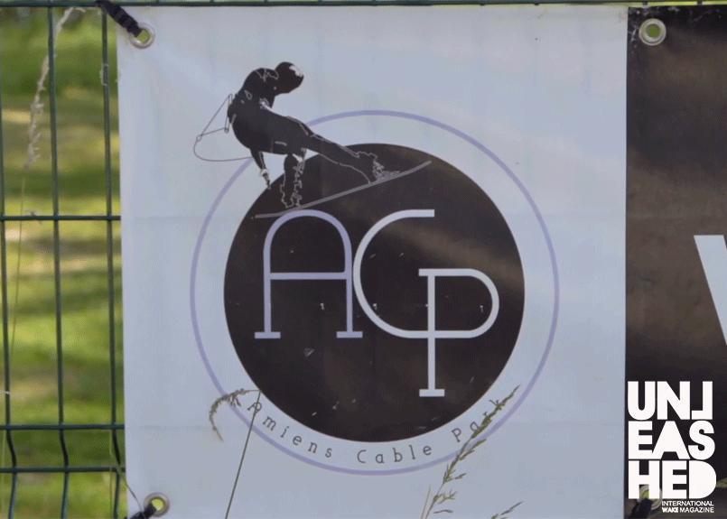 acp-amiens-cable-park