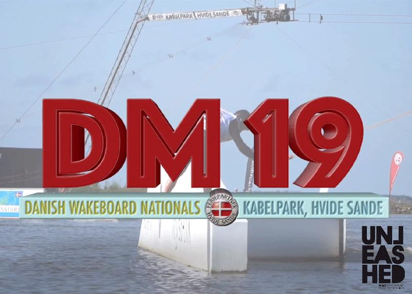 danish-wakeboard-nationals-2019