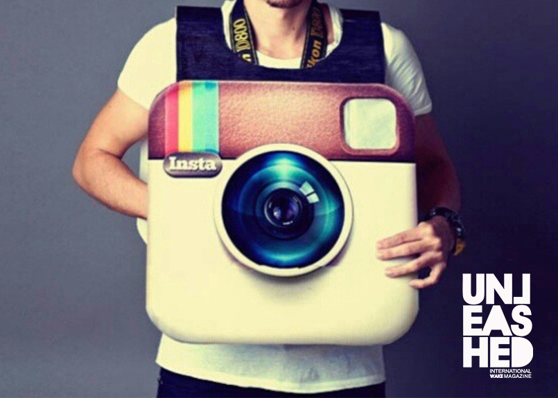 top-10-instagram