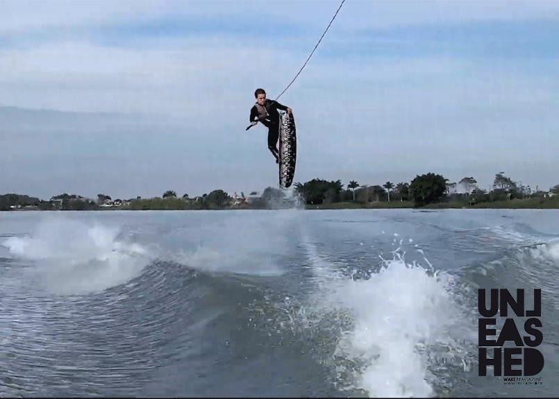 wakeboard-brasil--rio-açu