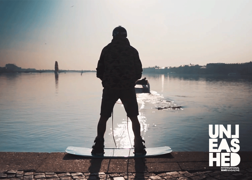 wakeboarding-saint-petersburg