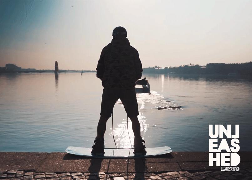 wakeboarding-saint-petersburg