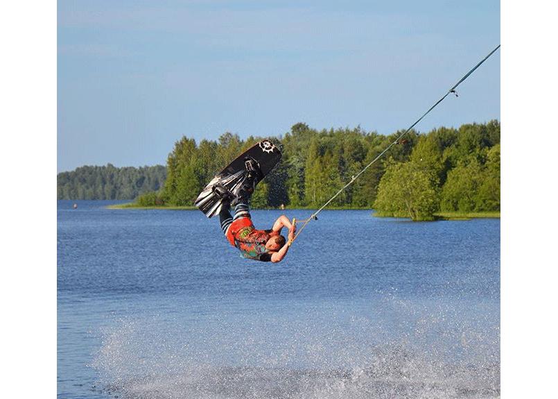 wakesport-toksovo