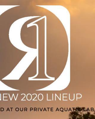 2020-RONIX