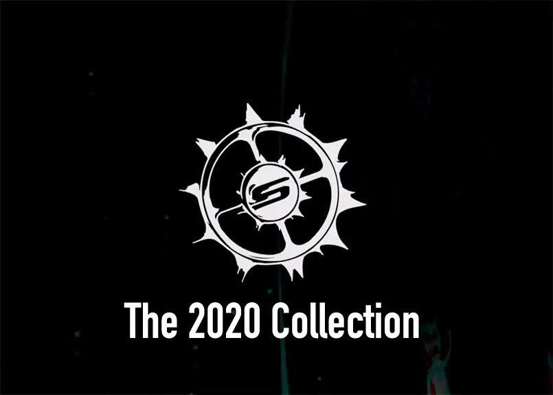 2020-slingshot-wakeboard-collection-