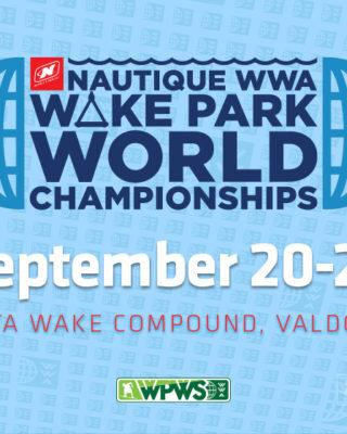2020 WWA-WAKEPARK -WORLD